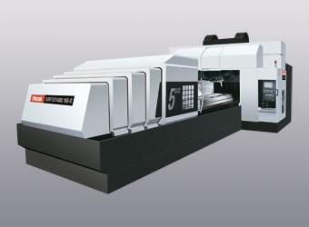 VORTEX 1400 / 160-II