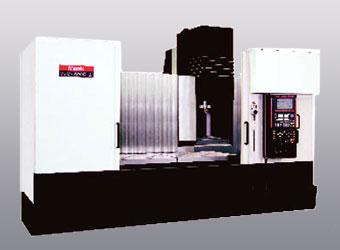 VTC 200B II